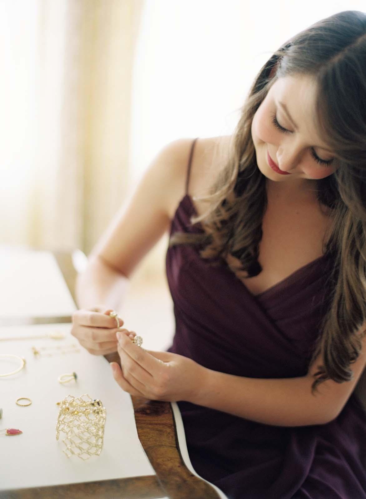 kira-kira-jewelry