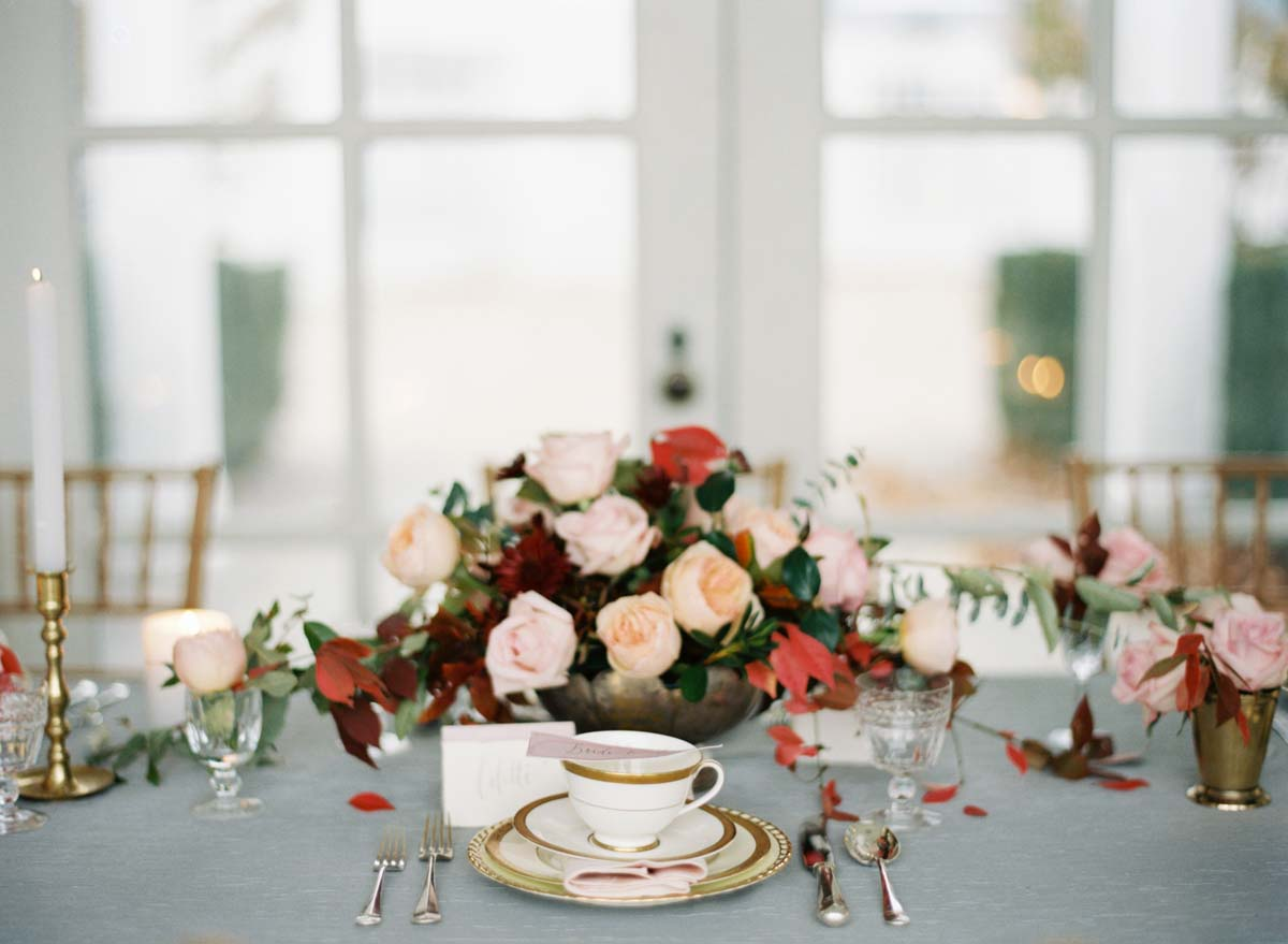 mallory-joyce-floral-design-styling
