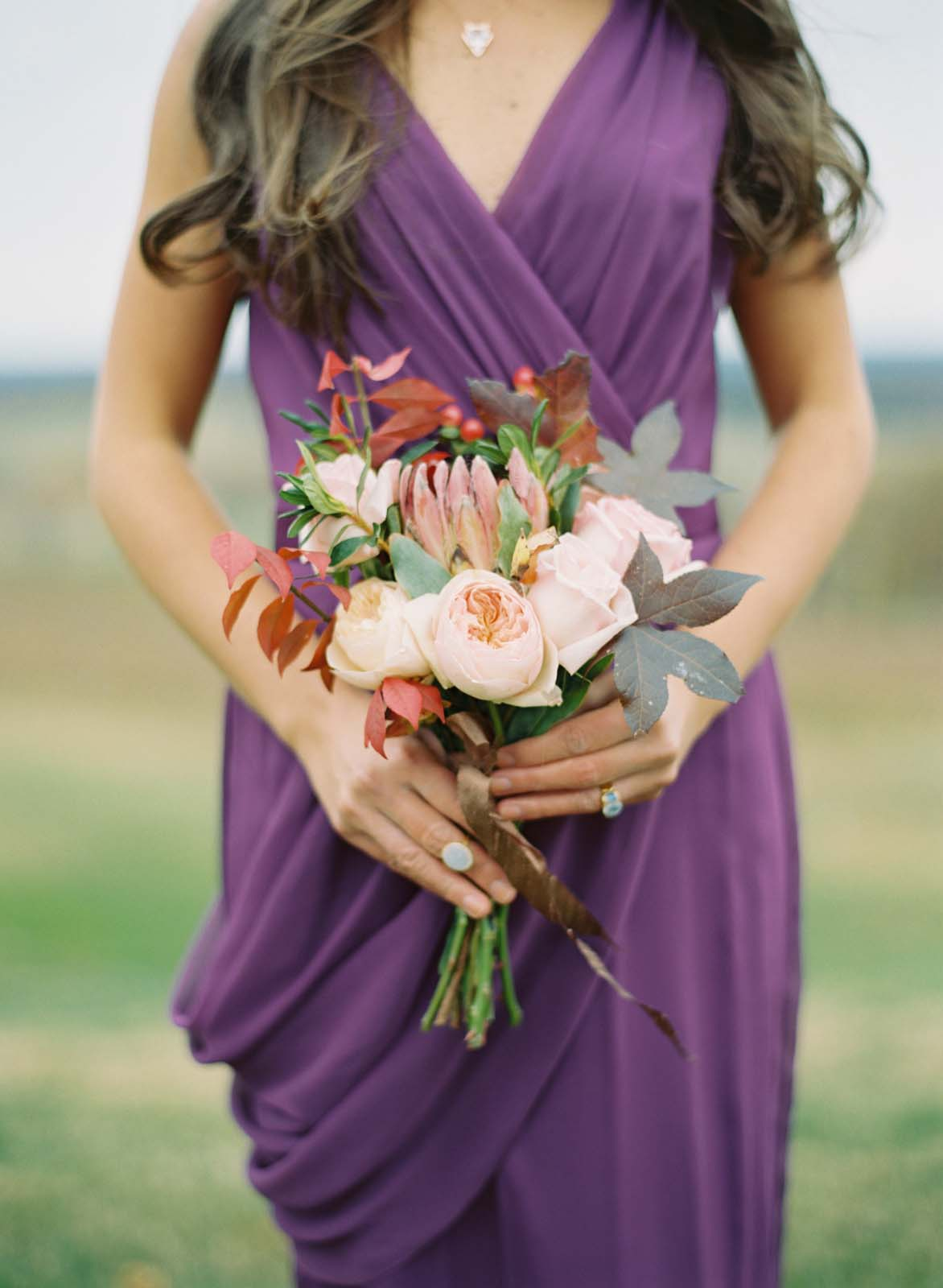 mallory-joyce-floral-design