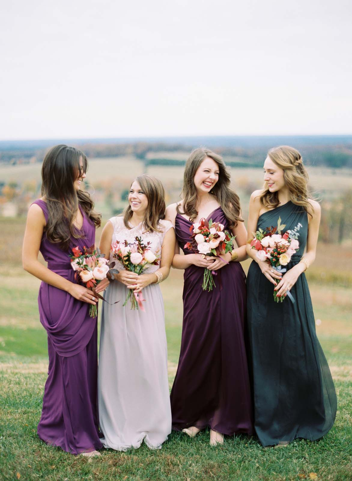 charlottesville-photographer-bridesmaid-shower