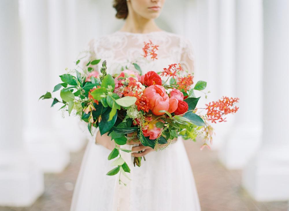 nature-composed-floral-design-photography-workshop