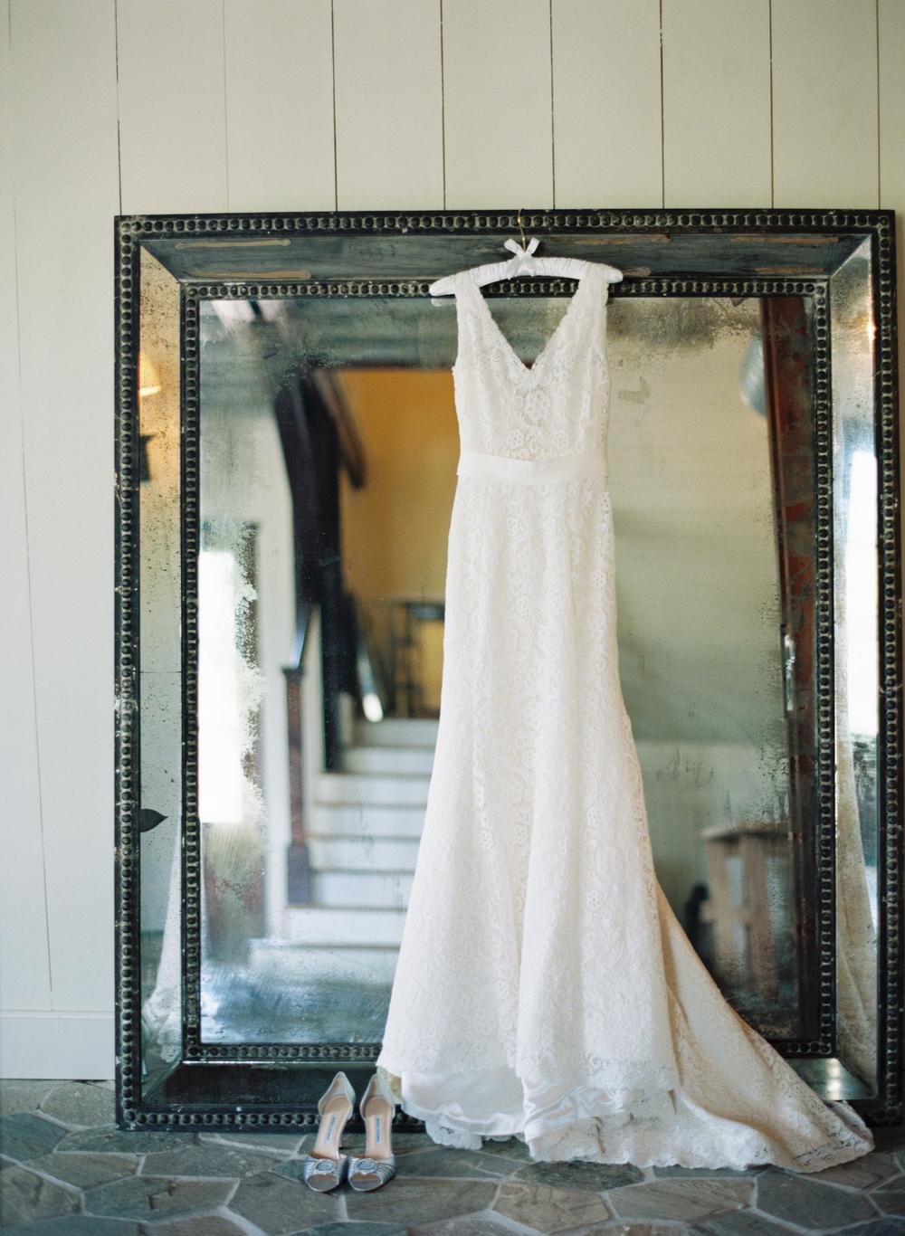summer-charlottesville-virginia-wedding