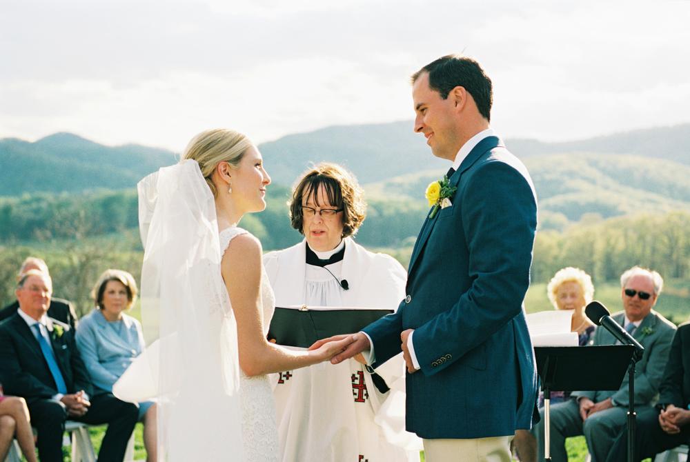 pippin-hill-virginia-wedding
