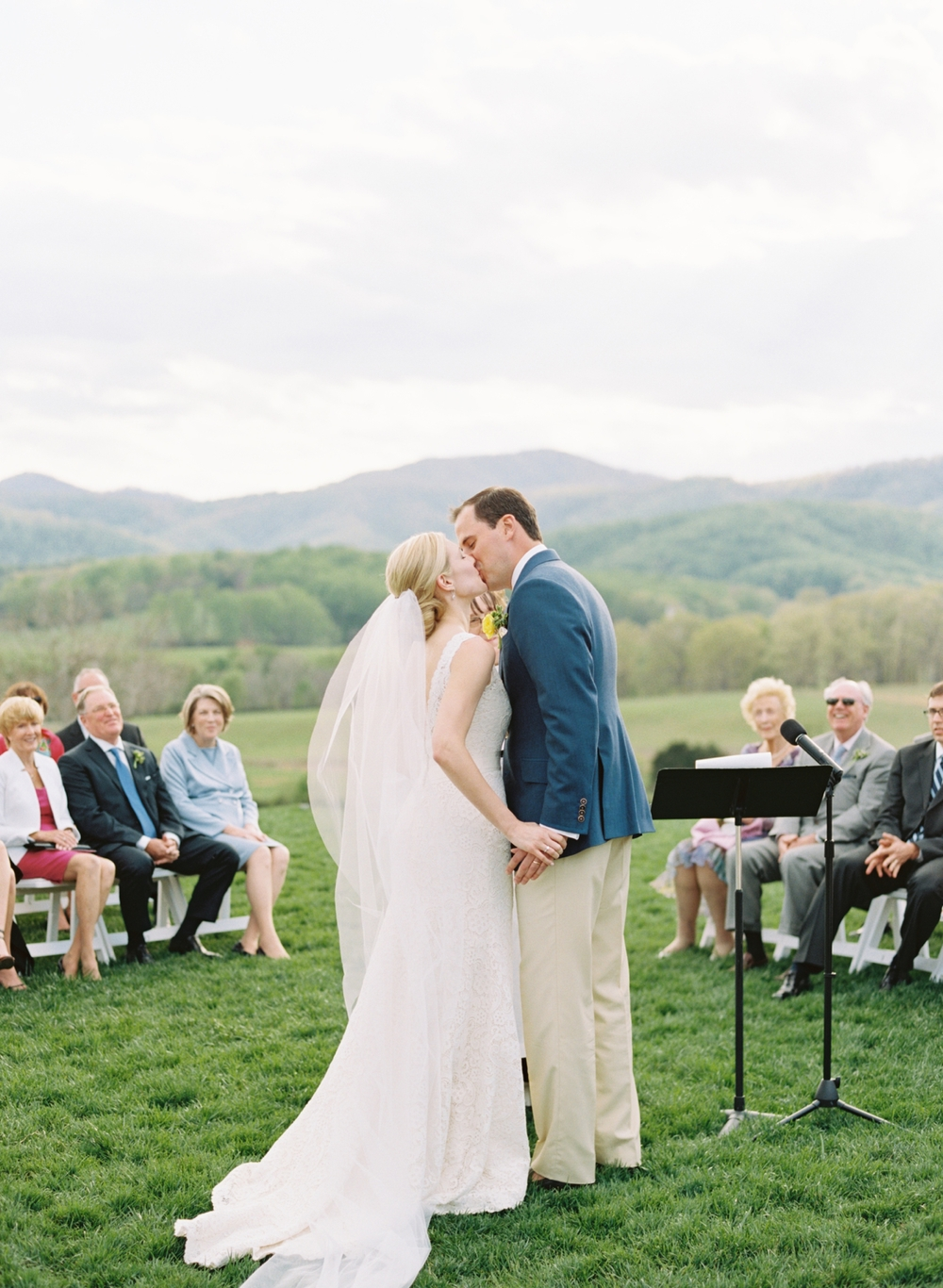 pippin-hill-farm-vineyard-wedding