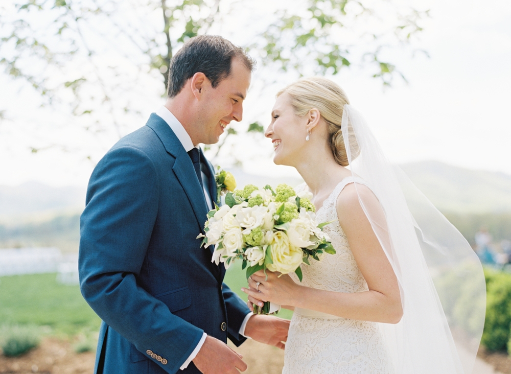 elisa-bricker-first-look-wedding