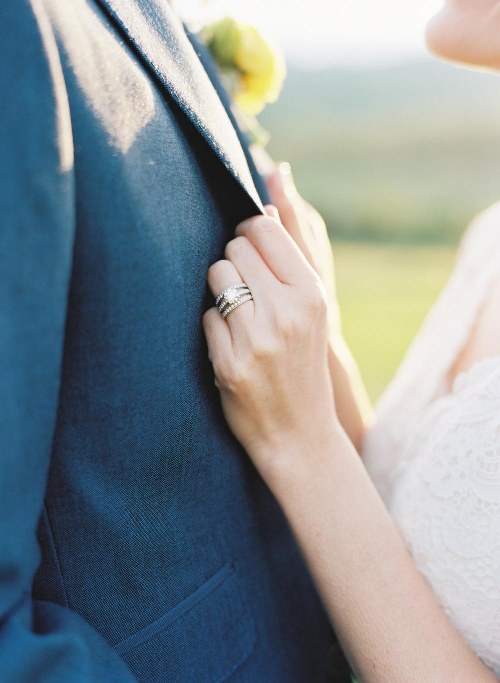 wedding-rings-elisa-bricker