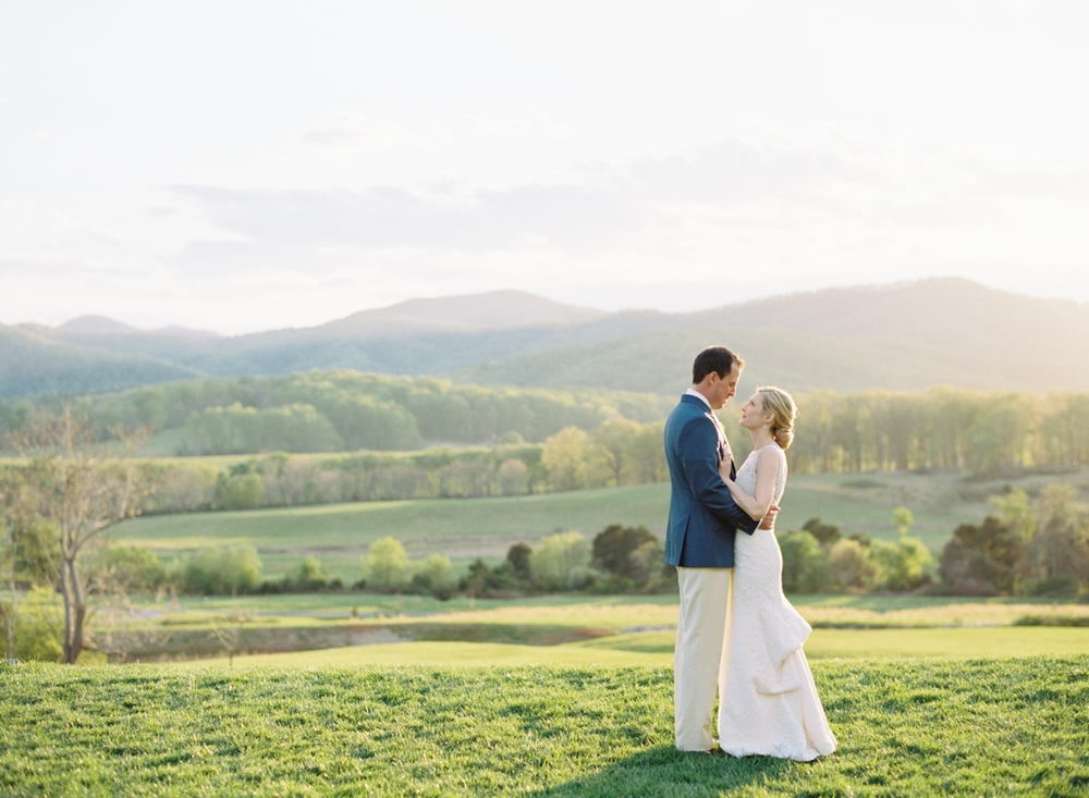 bride-groom-wedding-pippin-hill-farm-vineyard