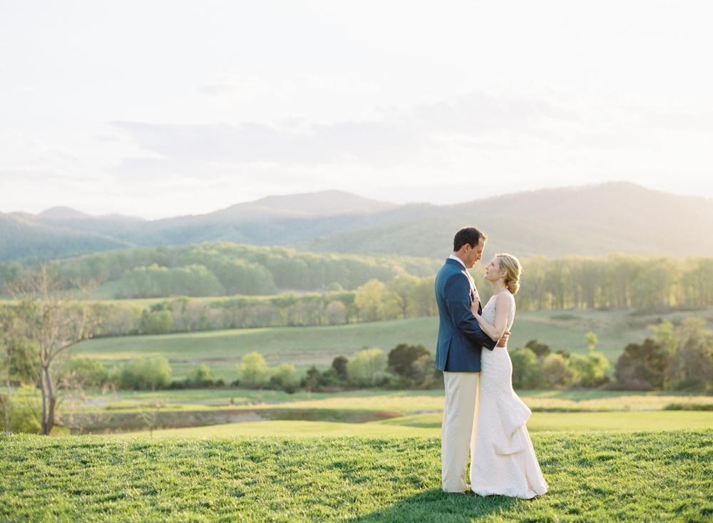 bride-groom-wedding-pippin-hill-farm-vineyard