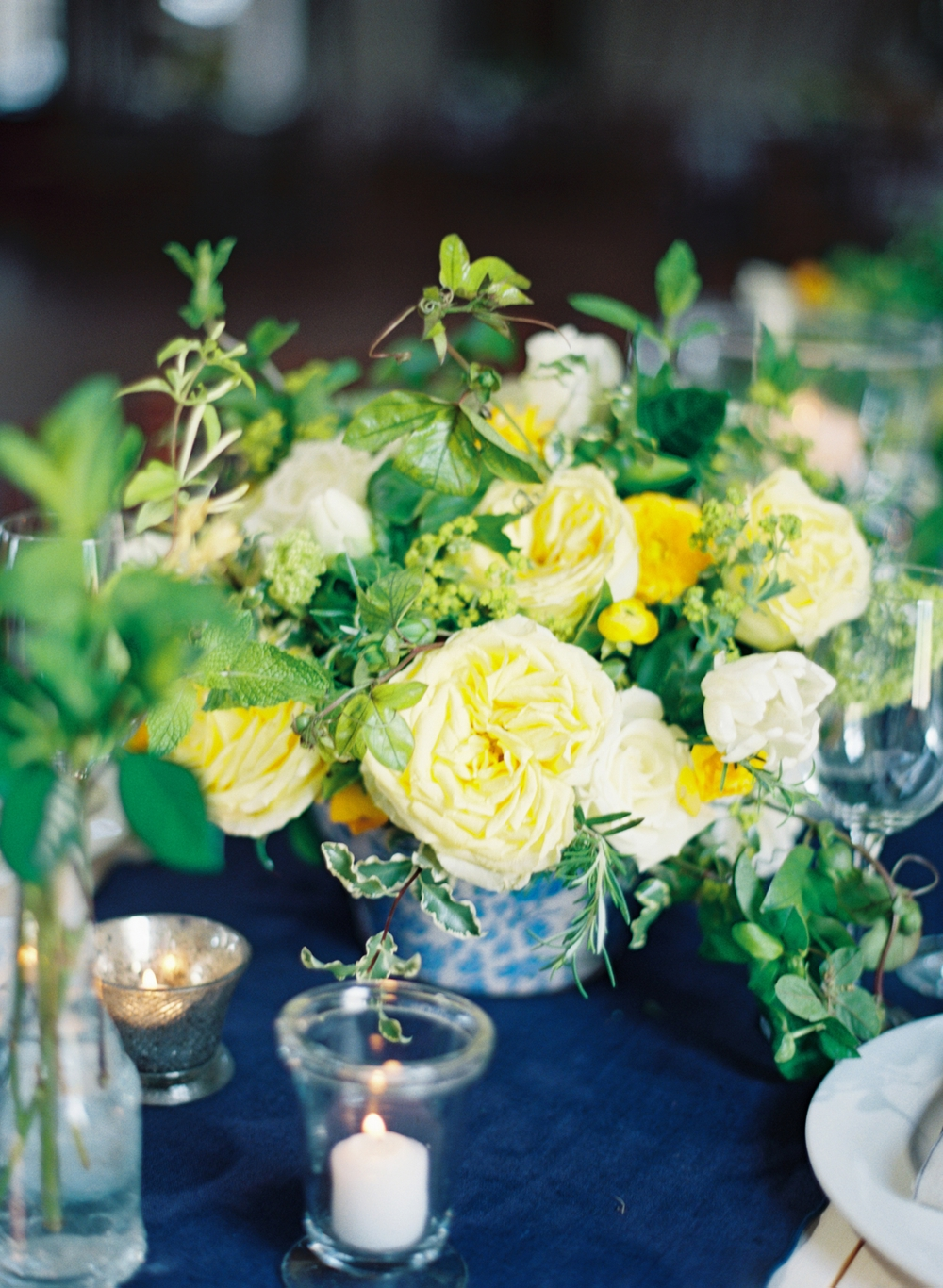 beehive-events-blue-yellow-wedding