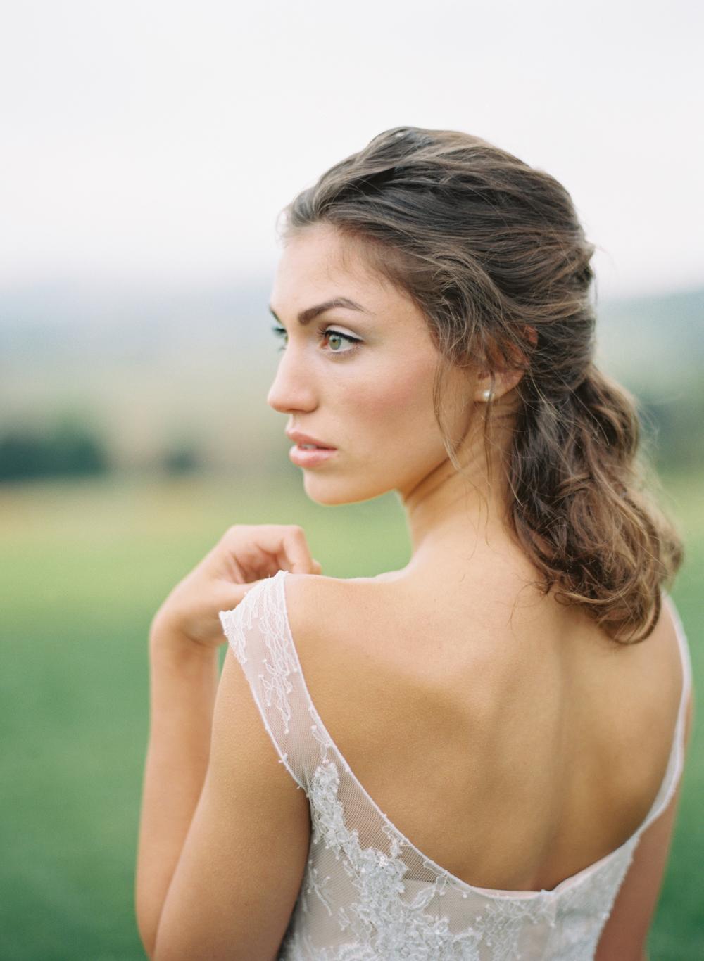 elisa-bricker-virginia-wedding-photographer