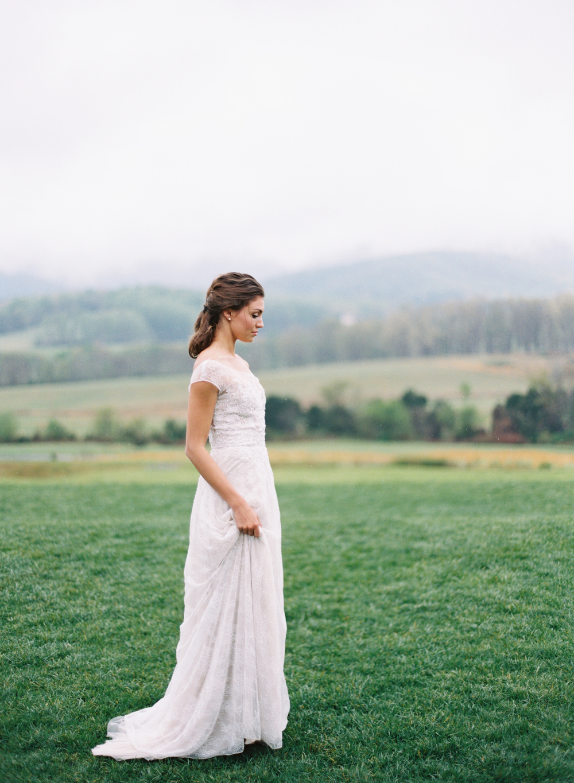 pippin-hill-farm-vineyard-wedding