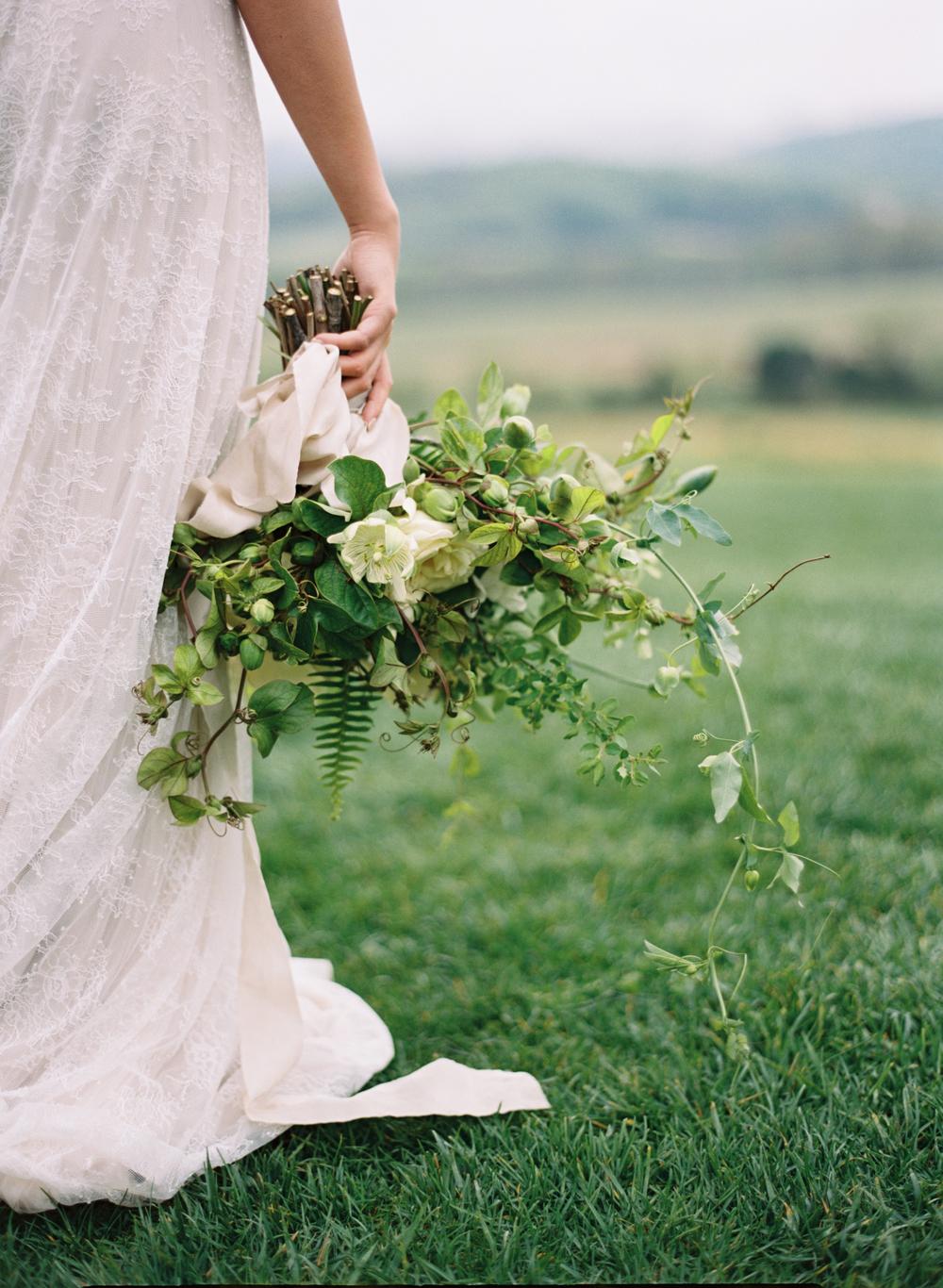 beehive-events-charlottesville-virginia-wedding