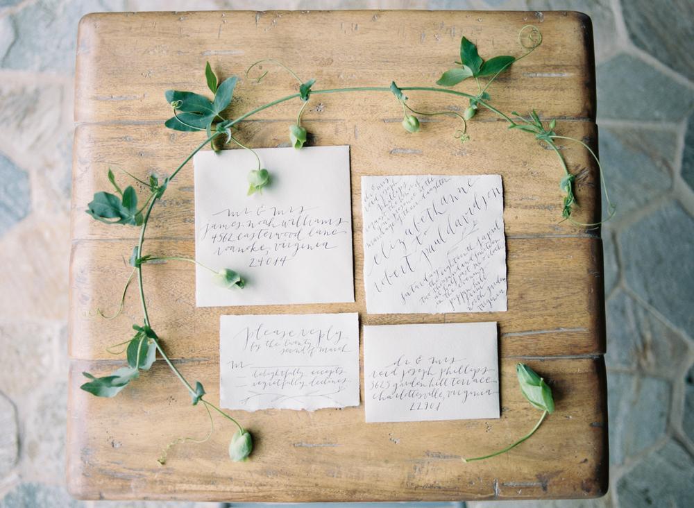 script-merchant-wedding-calligraphy