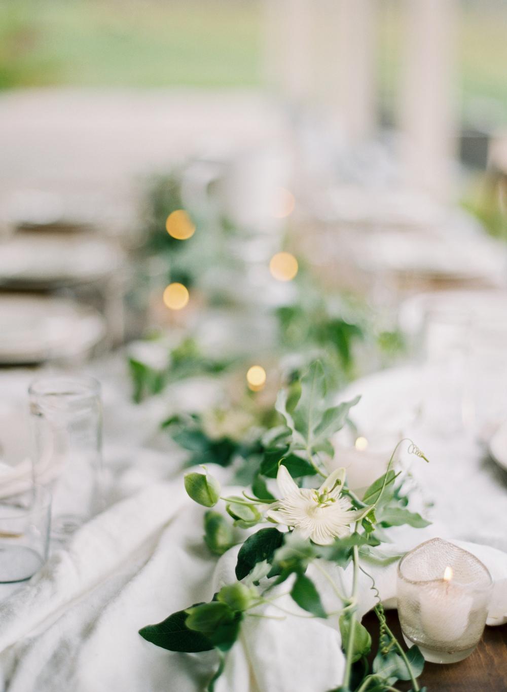 ginny-au-elisa-bricker-wedding-virginia