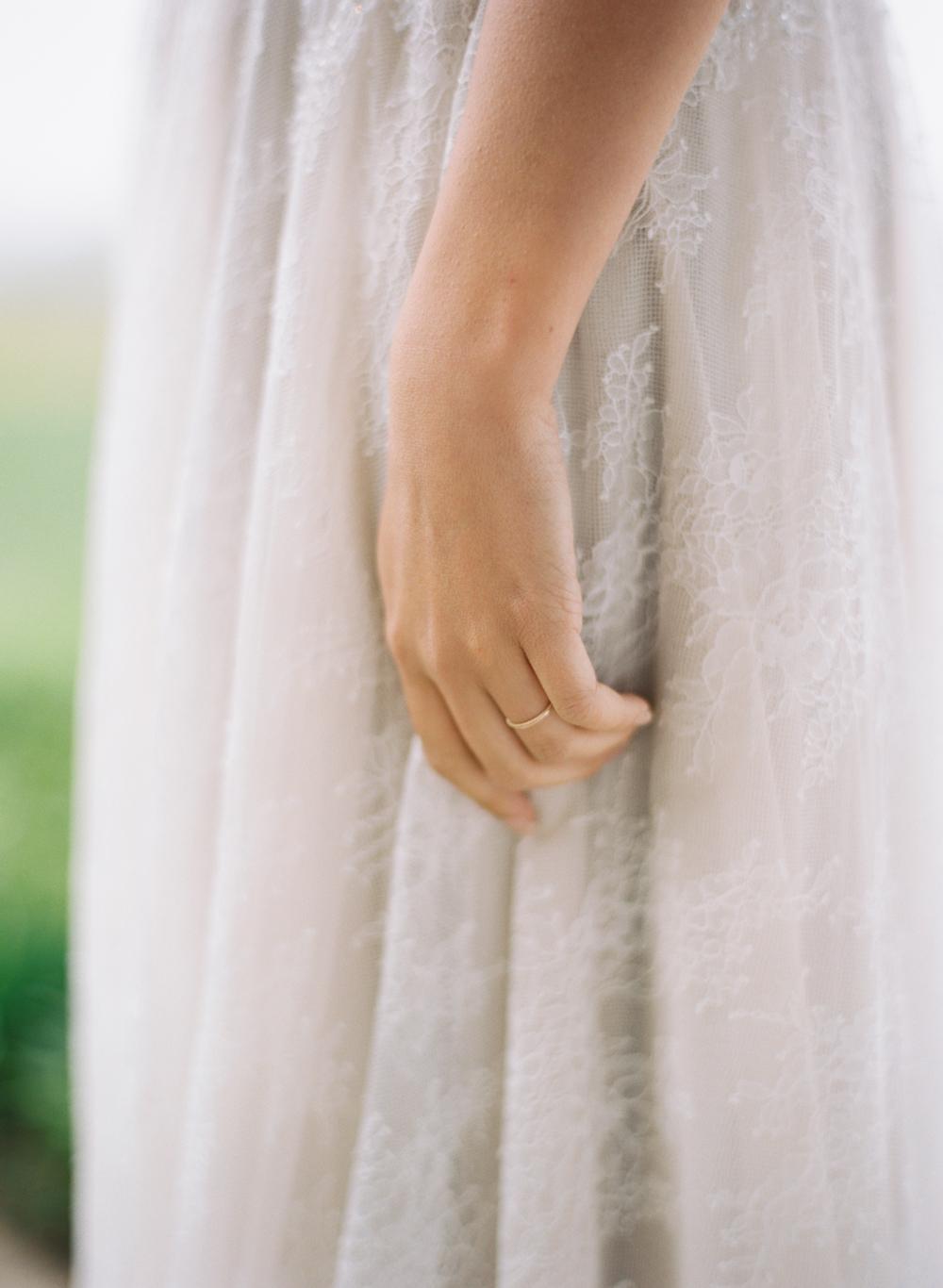 wedding-ring-lifestyle-photographer-elisa-bricker