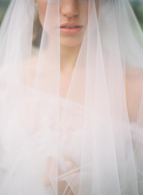 under-the-romantic-veil-elisa-bricker