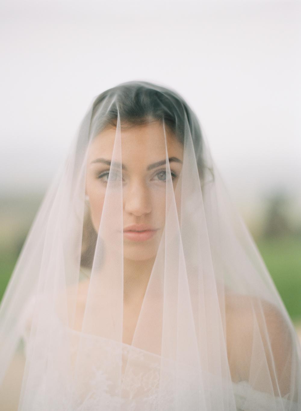 elisa-bricker-fine-art-film-photographer