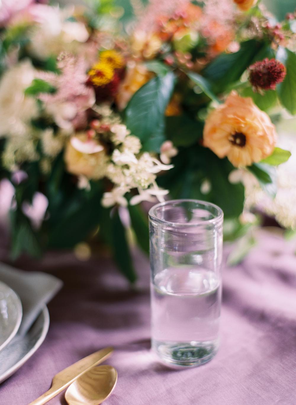 ginny au elisa bricker wedding ideas