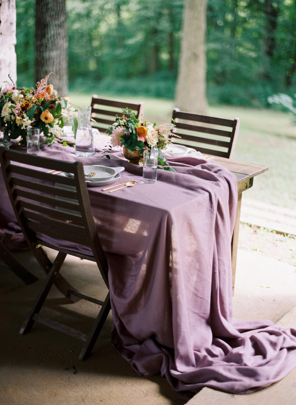 nashville southern wedding ideas elisa bricker ginny au
