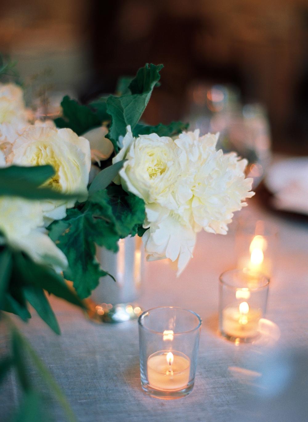southern wedding elisa bricker