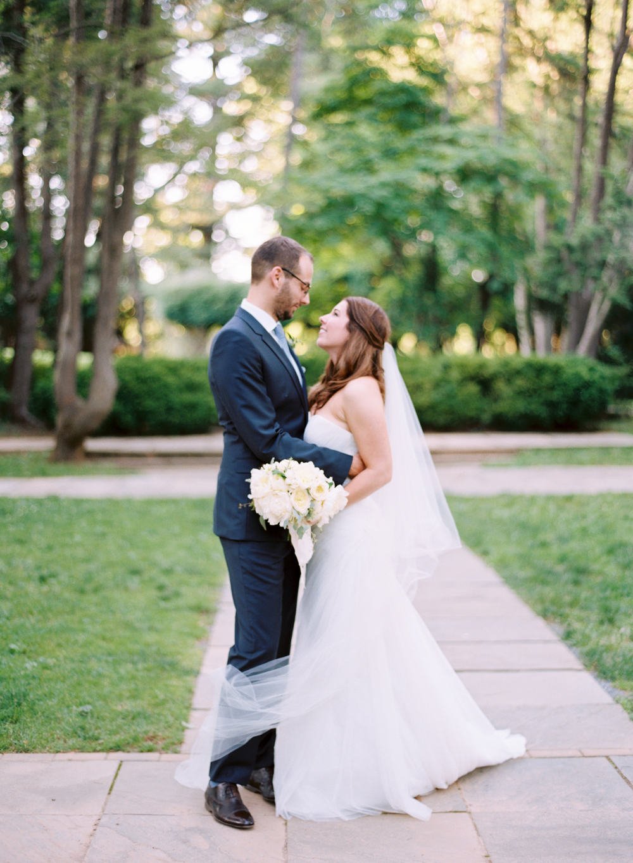 maryland wedding photographer elisa bricker