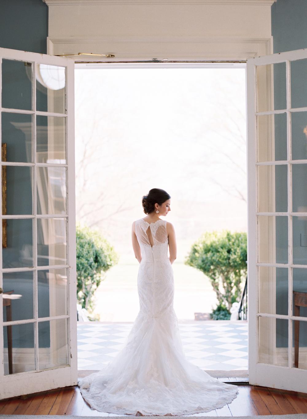 farmington-country-club-elisa-bricker-wedding