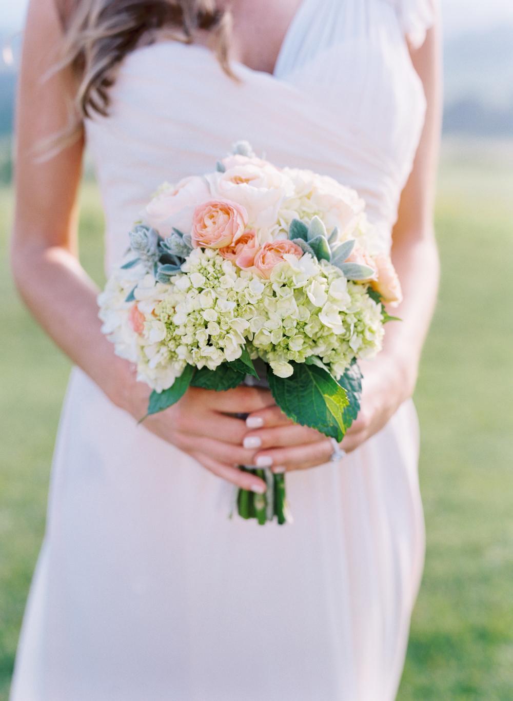 PINK-WEDDING-BOUQUET