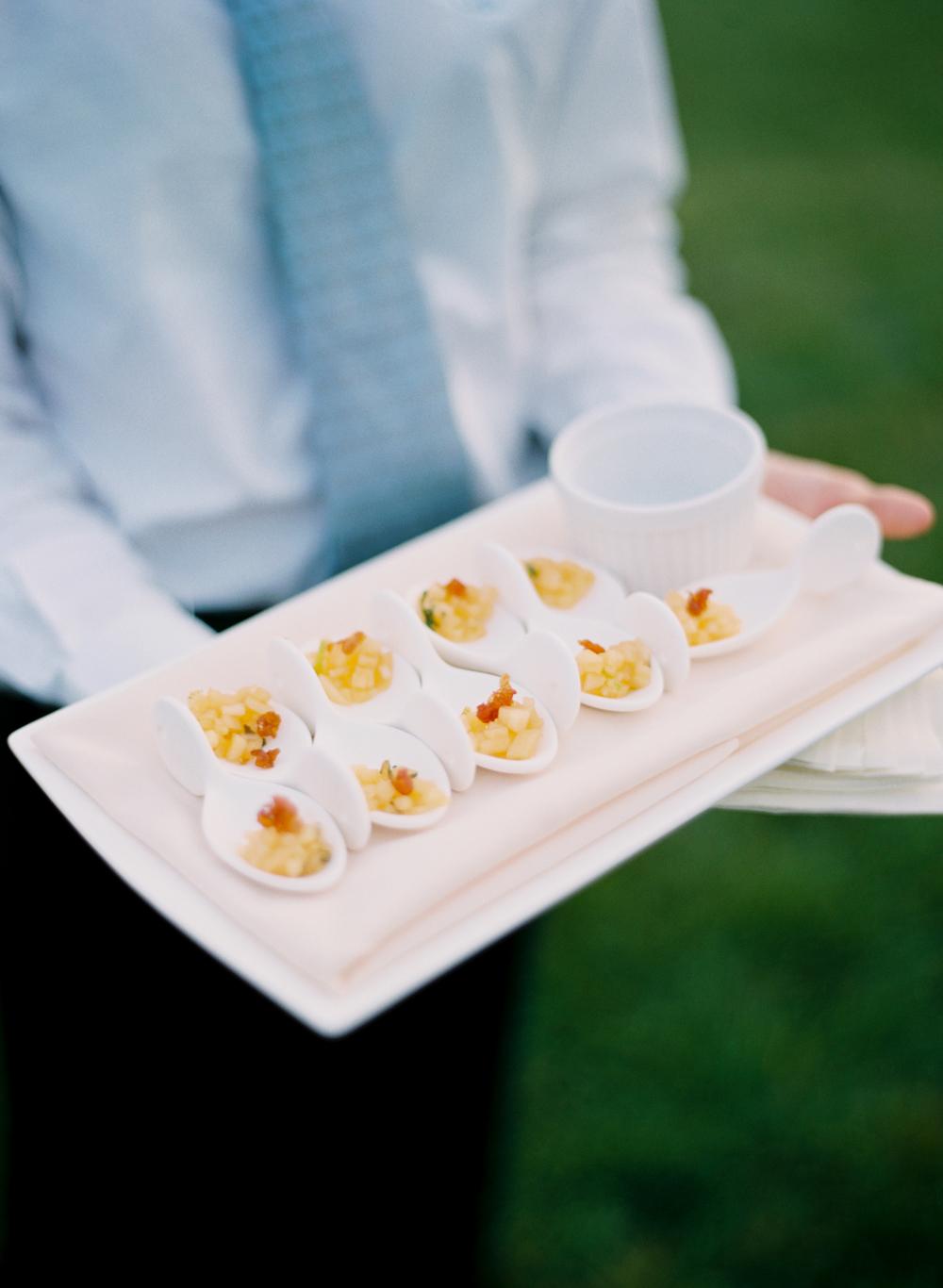 pippin-hill-farm-wedding