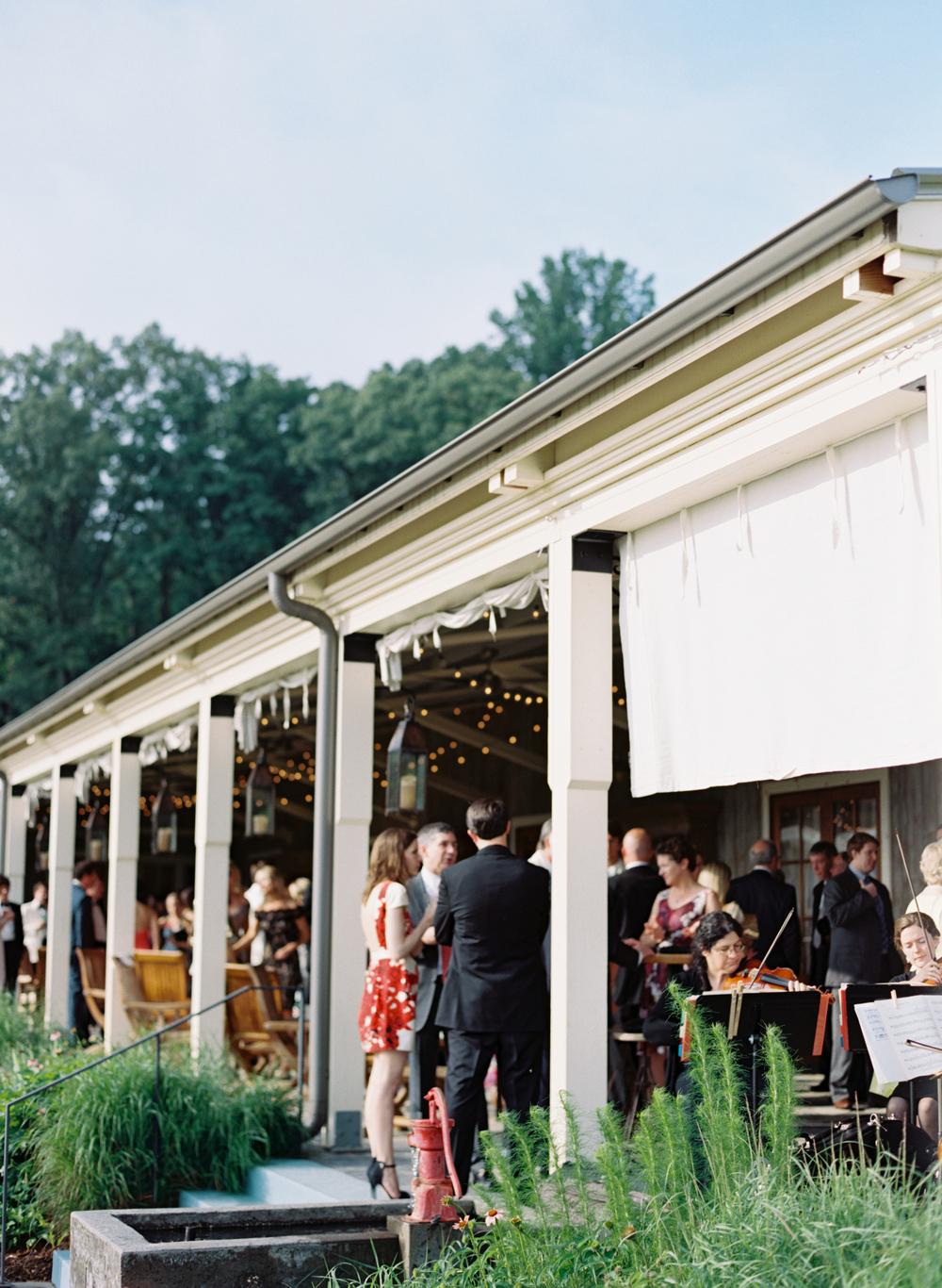 pippin-hill-farm-virginia-wedding