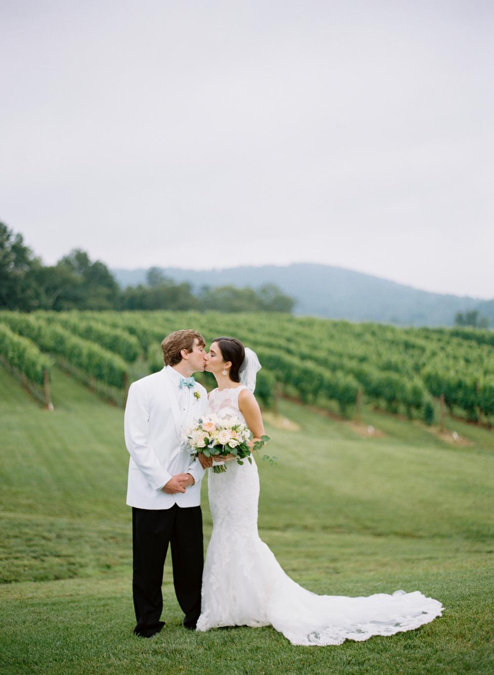 southern-wedding-elisa-bricker