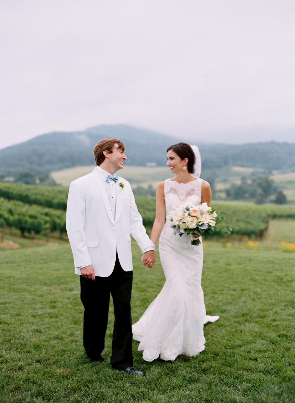 pippin-hill-farm-wedding-charlottesville