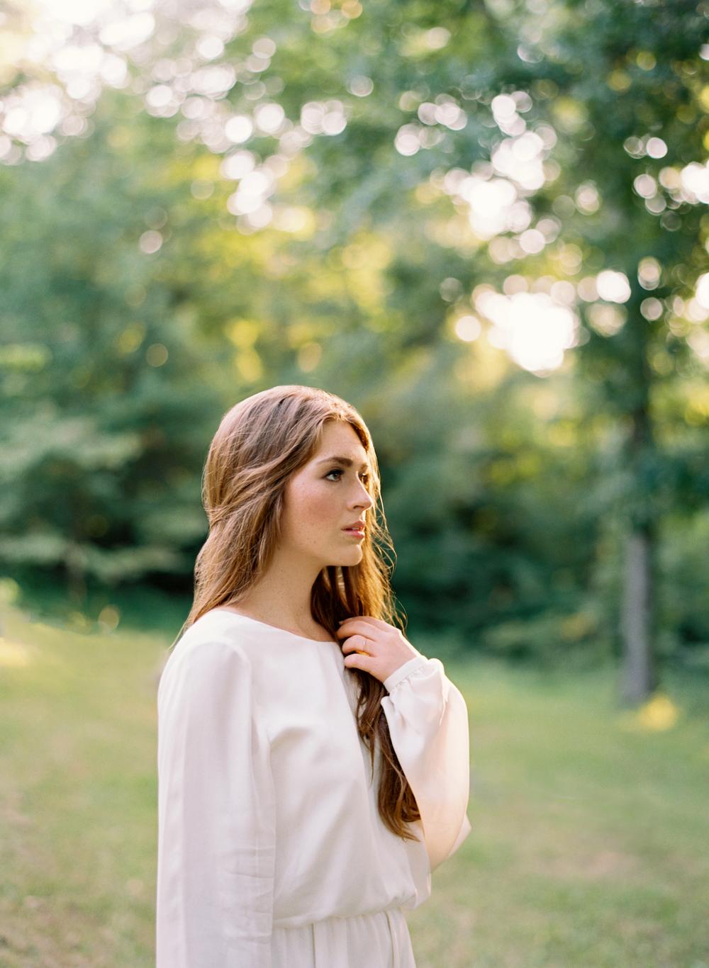 nashville-wedding-photographer-film