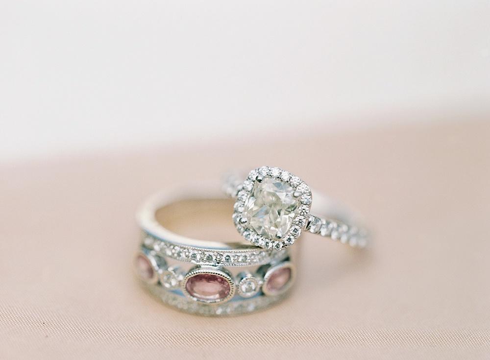 pink-wedding-ring