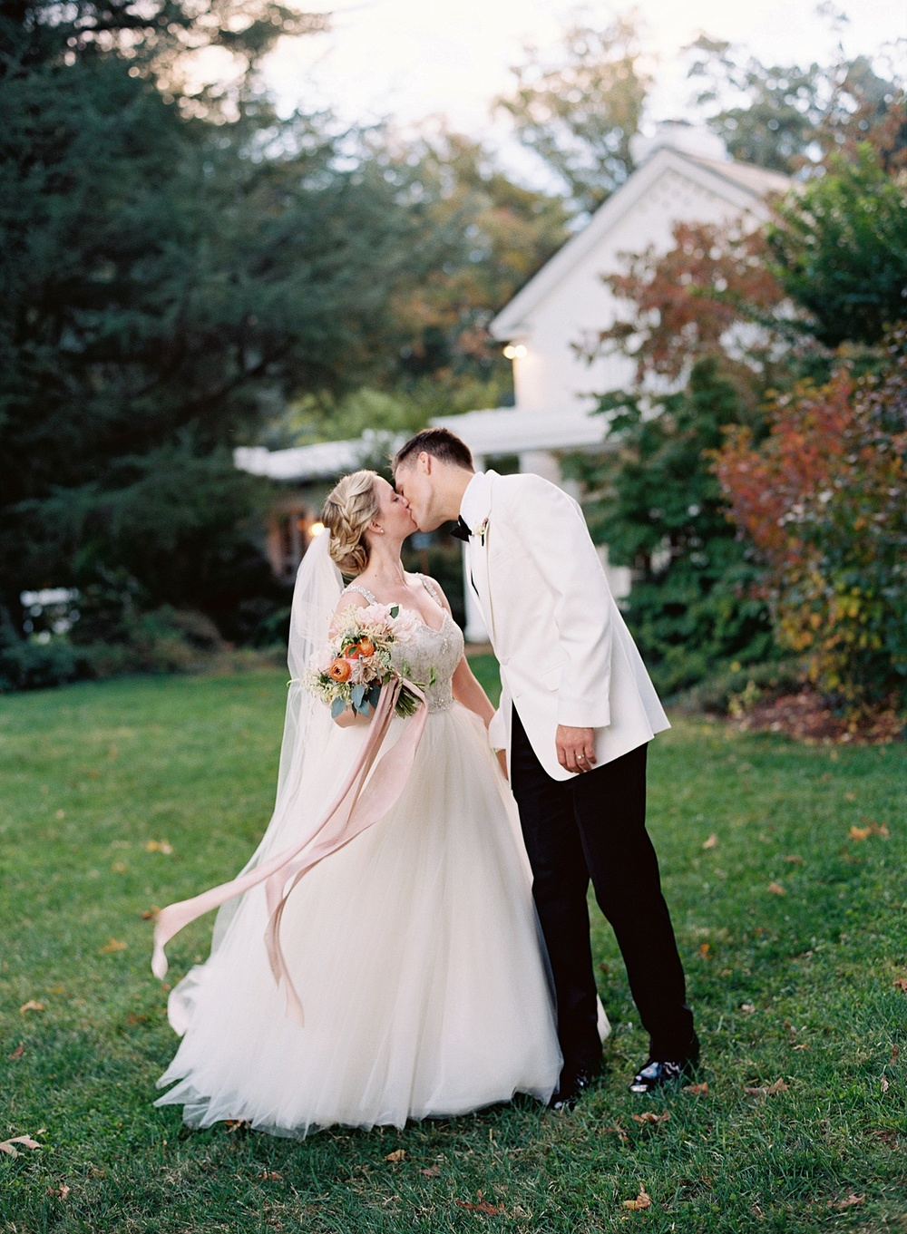 charlotesville-film-wedding-photographer