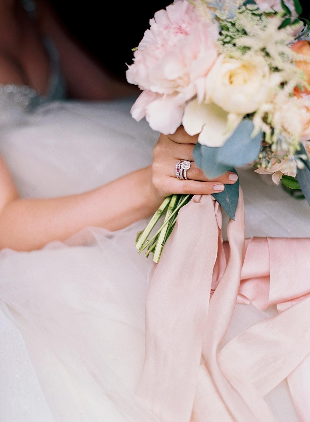 charlottesville-virginia-wedding-florist