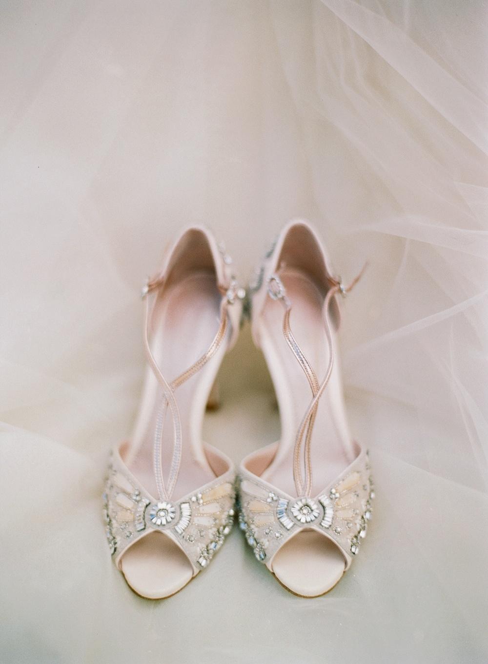 emmy-bridal-shoe-wedding