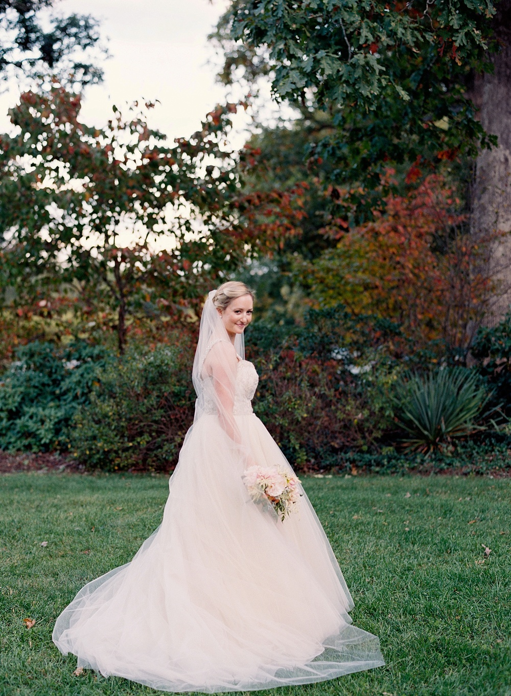 bridal-portrait-virginia-photography-wedding