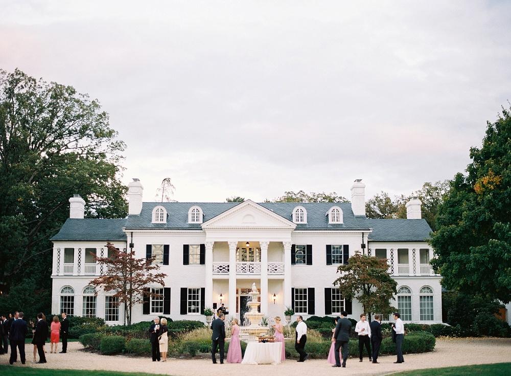 keswick-vineyard-wedding-charlottesville-virginia