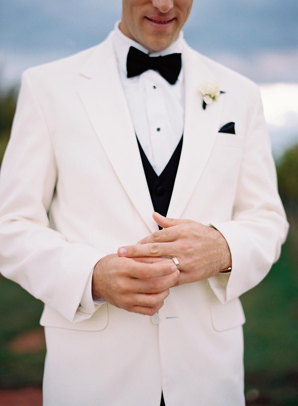 wedding-groom-white-tuxedo