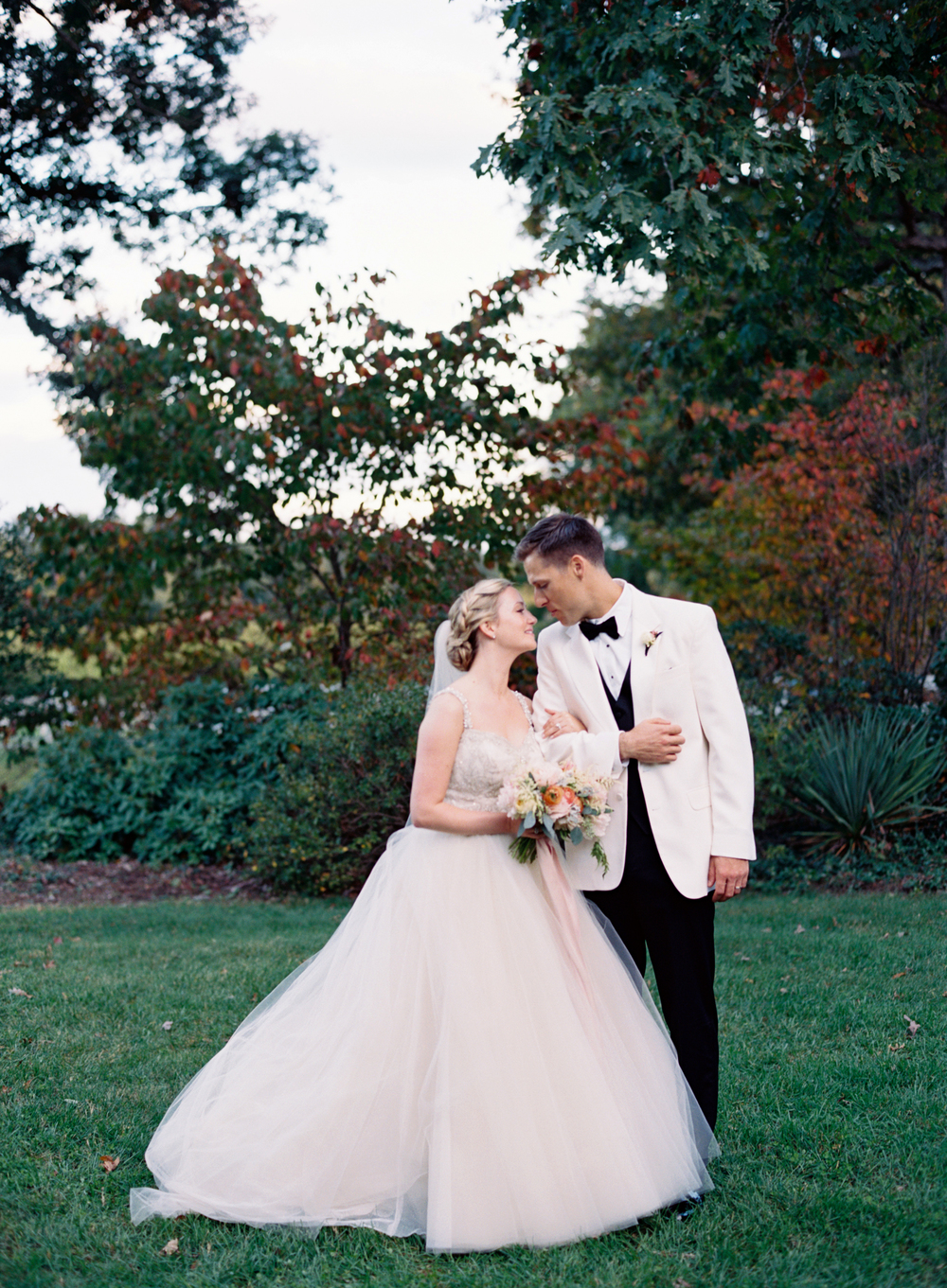 southern-wedding-film-photographer