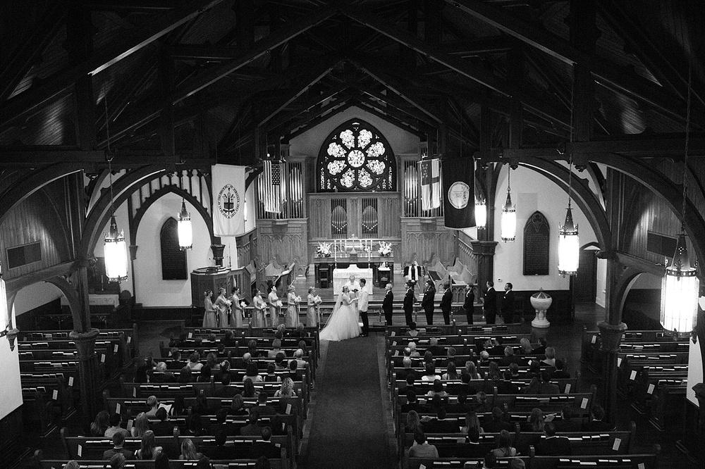 ceremony-charlottesville-wedding