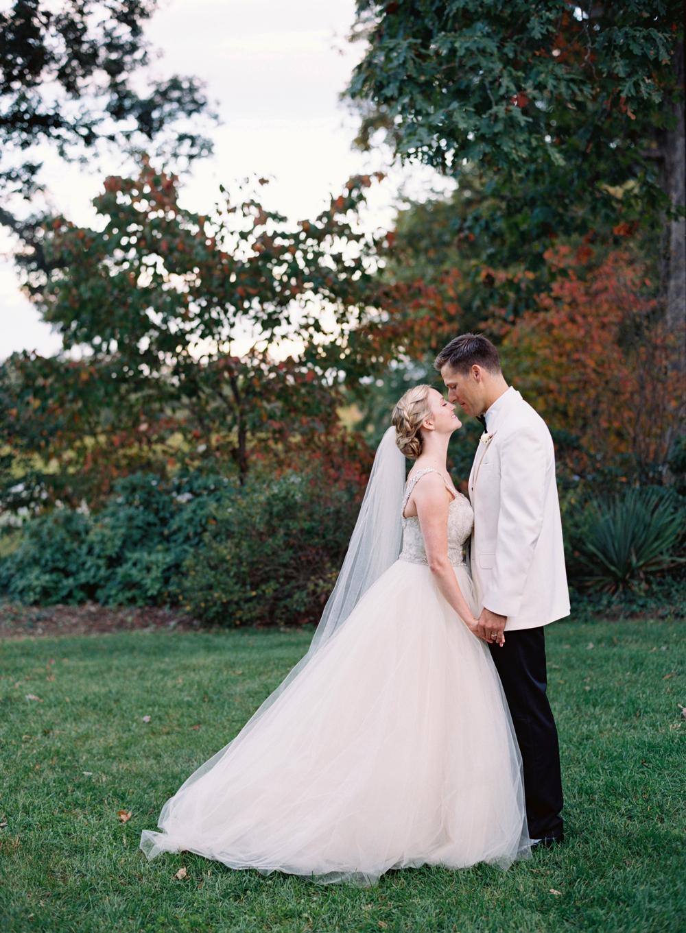 best-wedding-photographer-virginia