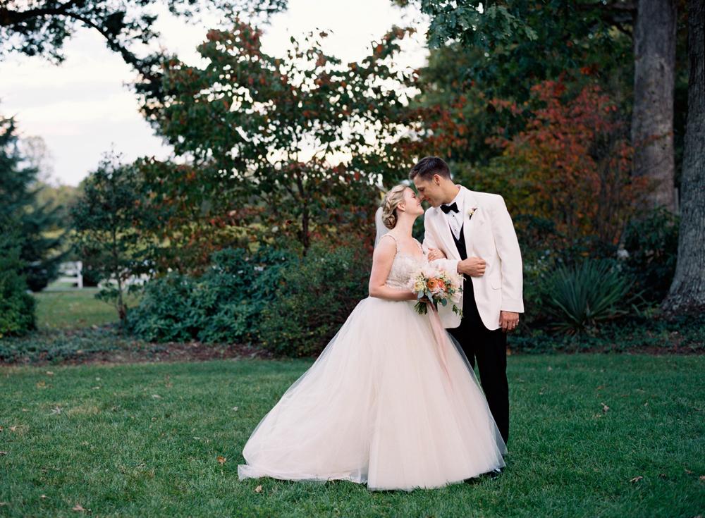 bride-groom-portraits-wedding-photographer