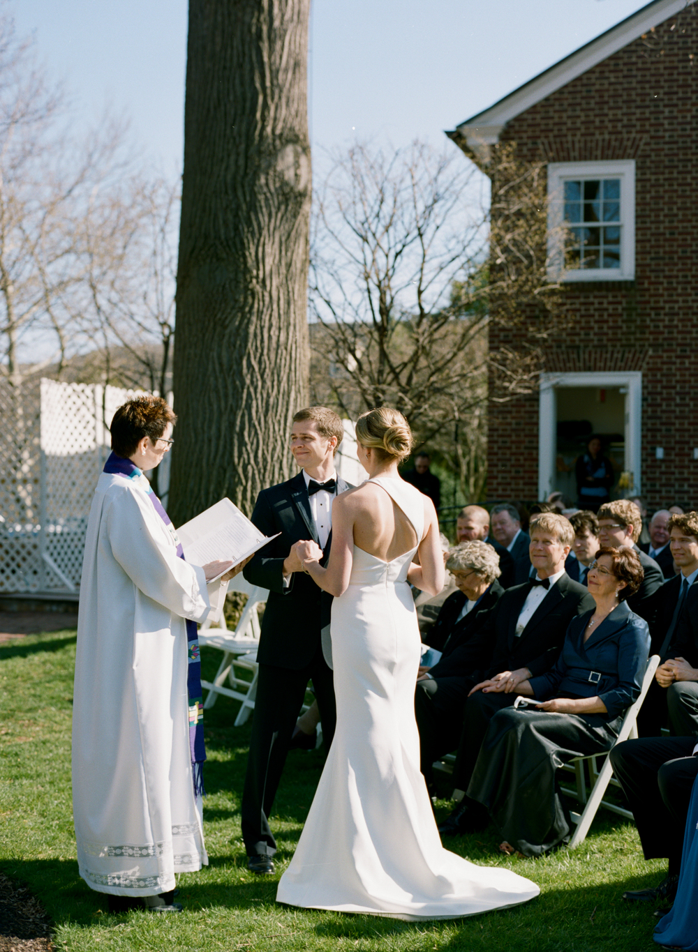dumbarton-house-wedding-ceremony