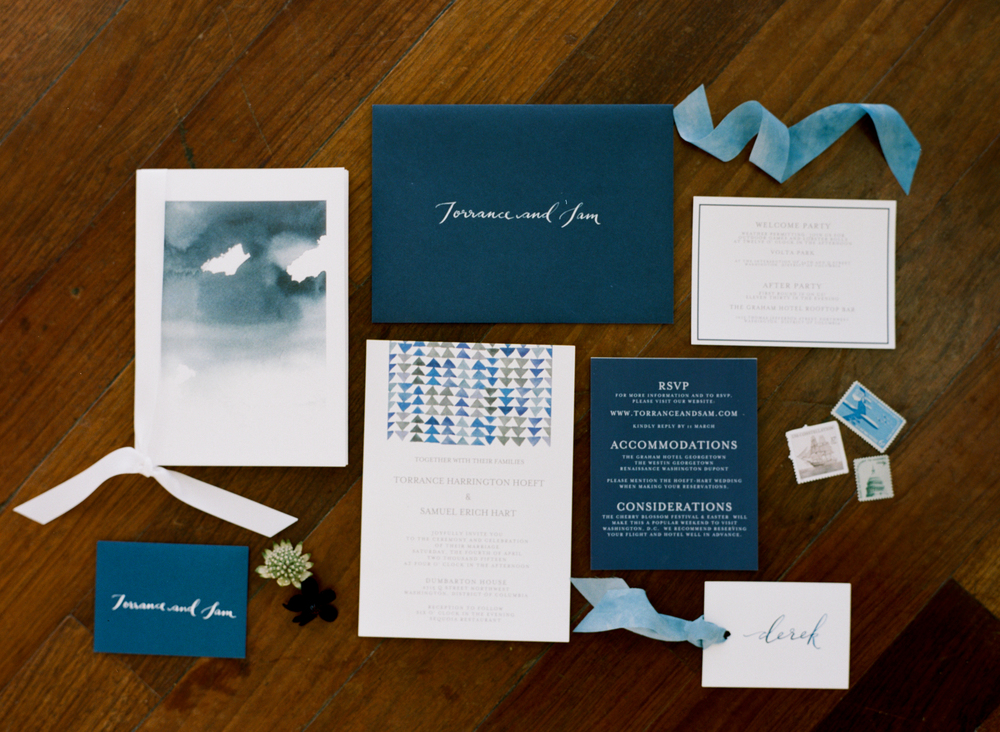 blue-watercolor-wedding-paper-suite-invitation