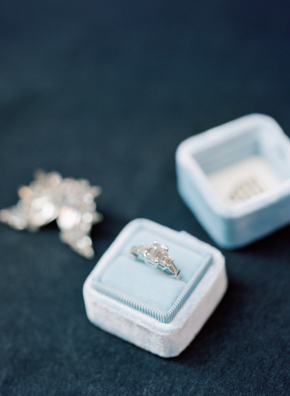 mrs-ring-box-dc-wedding-ideas