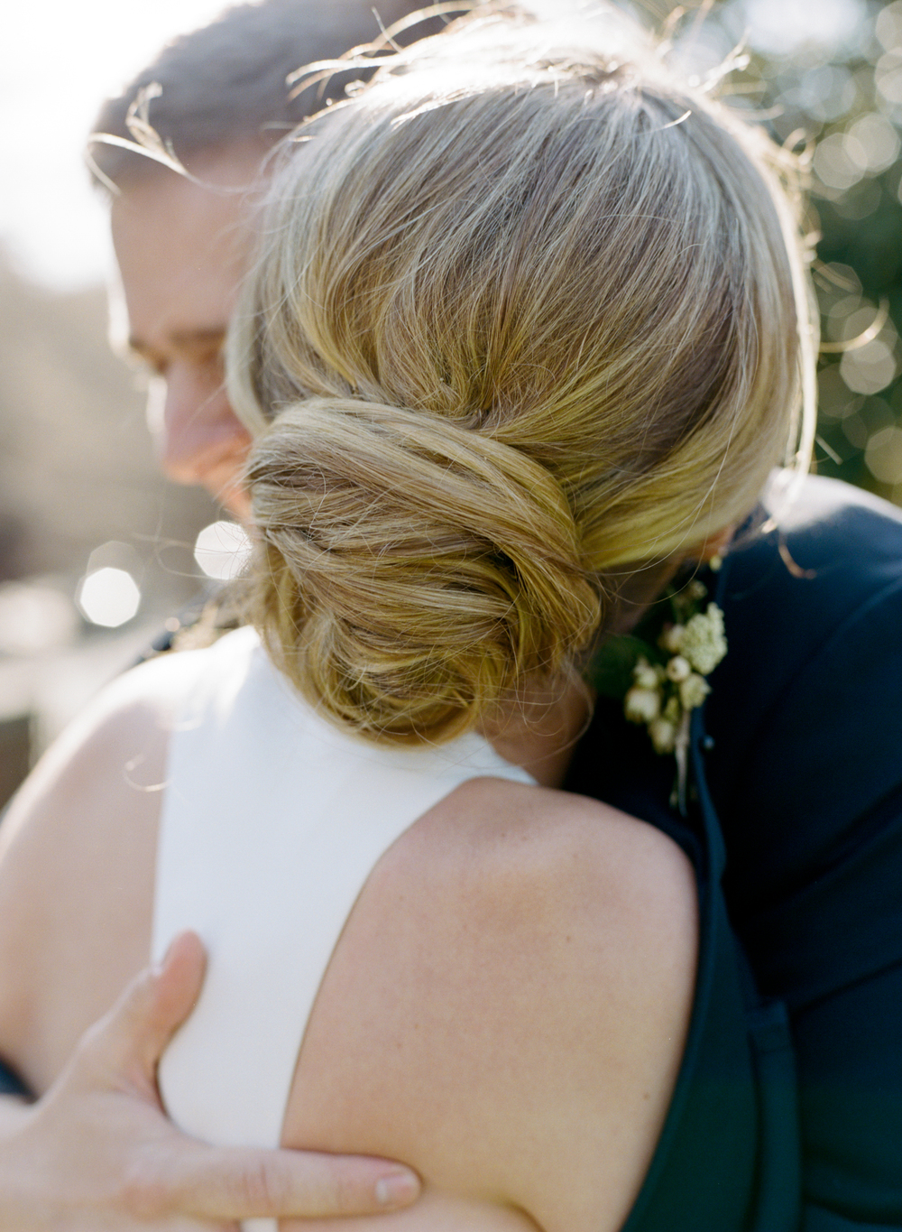wedding-hair-ideas-low-bun-swirl