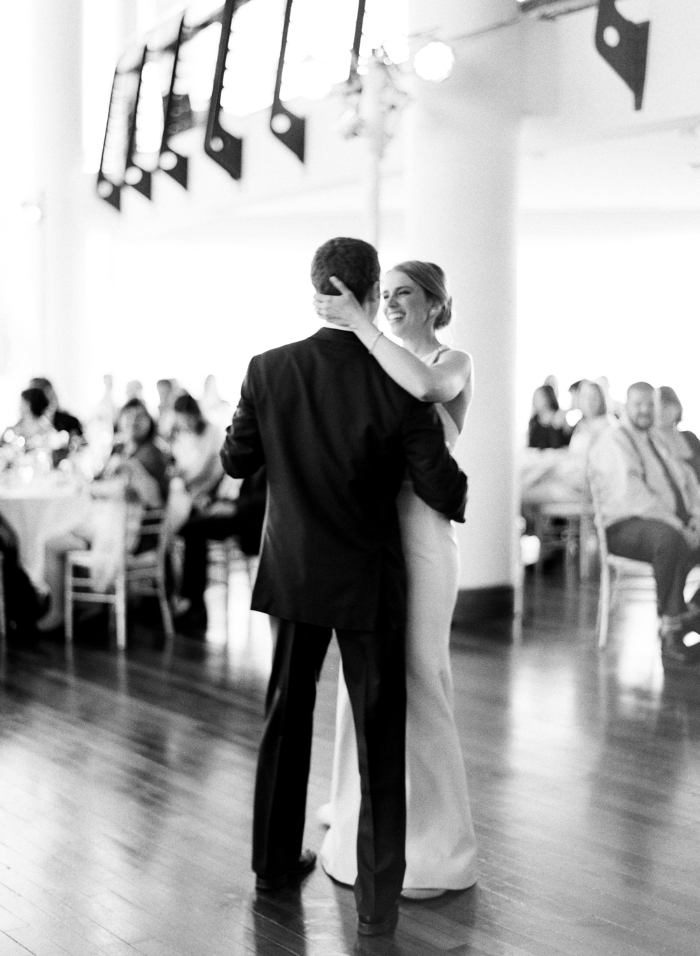first-dance-sequoia-dc-wedding