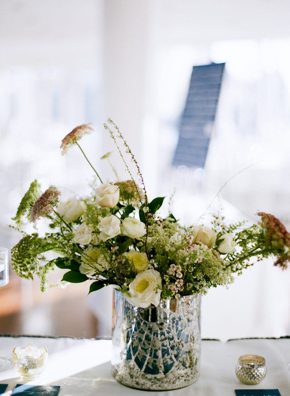 dc-wedding-mallory-joyce-floral-design