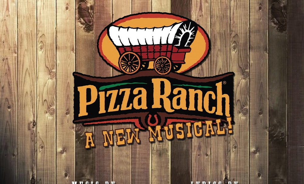 pizza-ranch.jpg